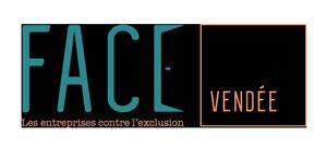 FACE Vendée
