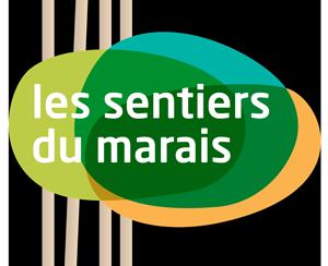 Sentier du Marais